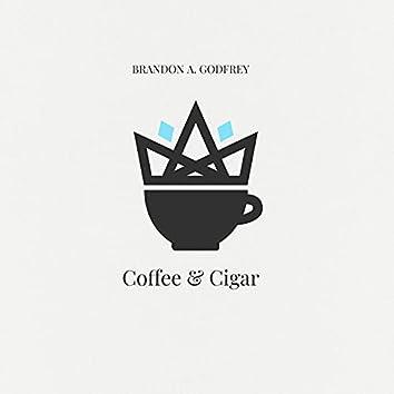 Coffee & Cigar
