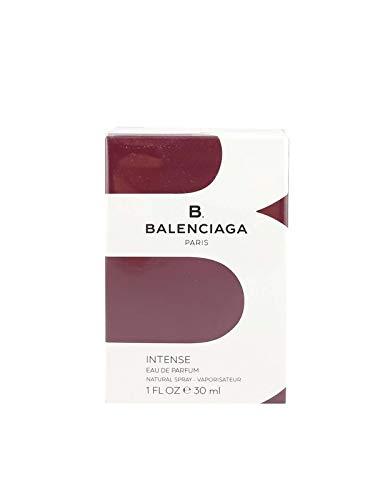 Balenciaga - B. Intense - Eau De Parfum - 30ML