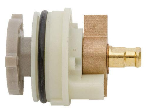 Delta Scald Guard Hot/Cold Shower Replacement Cartridge Pack Of 12