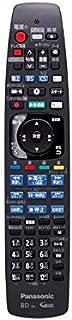 Panasonic リモコン TZT2Q01BRX4