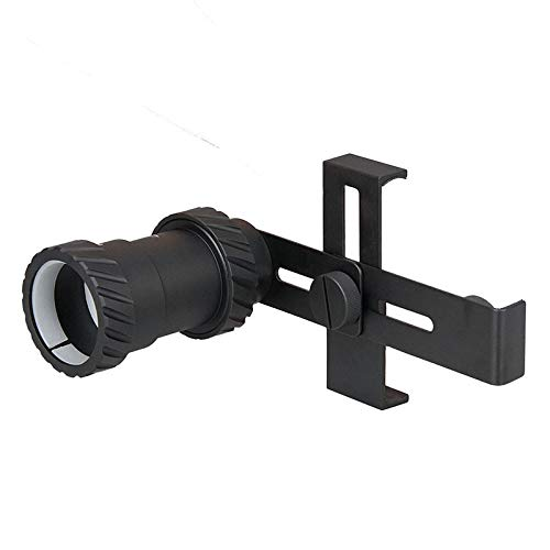 WENQUAN-AC, PPT universal Handy Adapter montieren zielfernrohr montieren for Kamera for Jagd bereiche zubehör