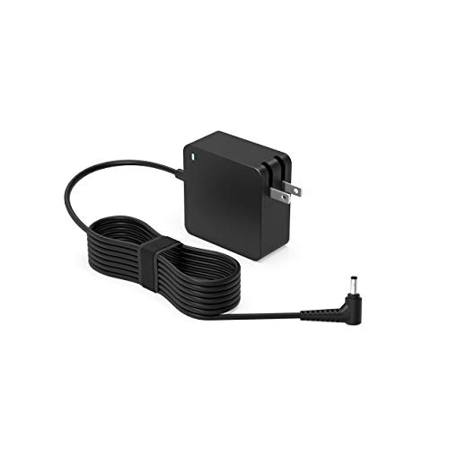 IdeaPad Laptop Charger Fit for Lenovo IdeaPad 330 330s 320 310 100 110 120s 510 510s 710s Yoga 710 Flex 14 15 4 5 6 Power Adapter 65W 45W