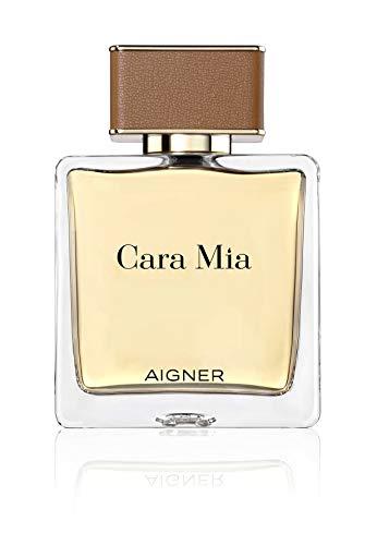 Etienne Aigner Cara Mia Eau de Parfum, 1er Pack (1 x 100 ml)