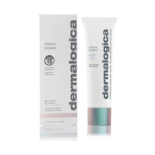 DermalogicaPrisma Protect, 50 ml