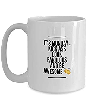 Best monday morning coffee Reviews
