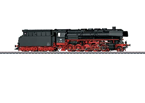 Märklin 39882 Güterzug-Dampflok BR 44 DB, Spur H0