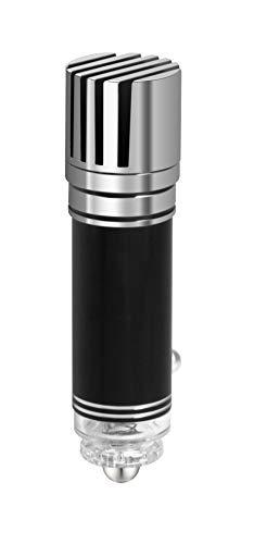 Technaxx Auto-Luftreiniger TX-119 Luftreiniger & Luftionisator Auto für 12V Zigarettenanzünder für KfZ aller Art