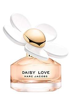 MARC JACOBS Daisy Love Eau de Toilette Spray 3.4-oz.