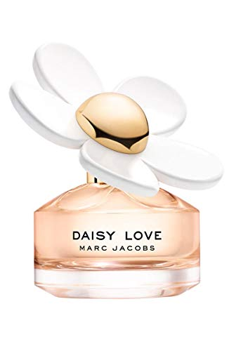 Marc Jacobs Marc Jacobs Daisy Love Eau De Toilette Spray 100ml