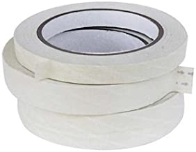 AUTOCLAVE INDICATOR TAPE 25MMX55M EACH