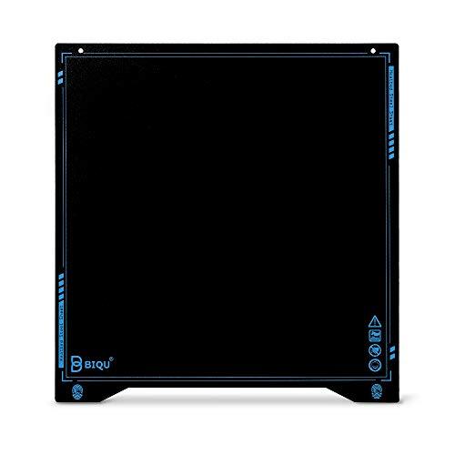 Biqu SSS Print Surface - Super Spring Steel Magnetic Print Surface