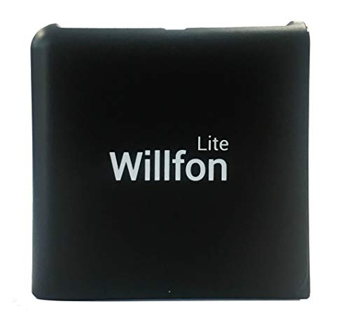 Buy Discount Willfon lite Multimedia Box