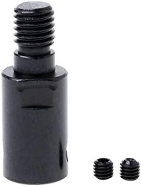 5mm Ranking TOP14 8mm 10mm Fort Worth Mall 12mm Shank M10 Arbor Cutt Connector Mandrel Adaptor