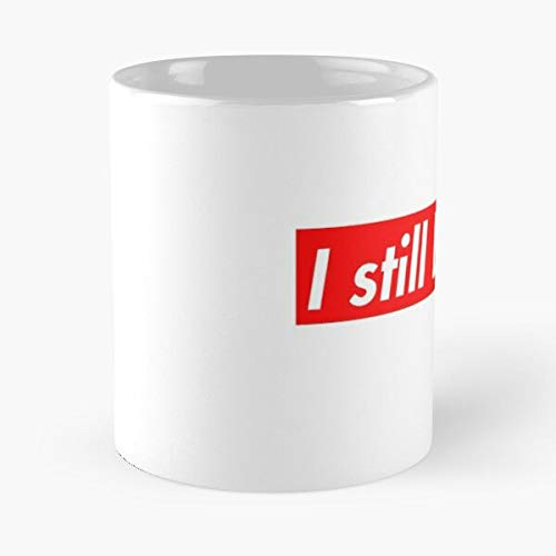 compare I Amazon On Movie Price Ray Believe BLU Demand Spectrum 123Movies Prime Still Best Mug Tiene 11oz de Mano Hechas de cerámica de mármol Blanco