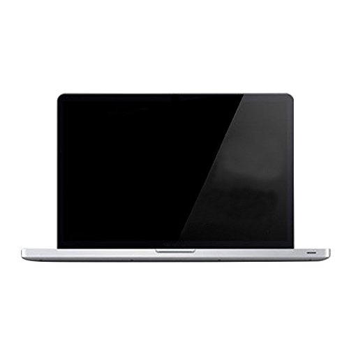 Filtros de privacidad para pantalla ancha de 14 pulgadas para ordenador portátil, pantalla antirreflectante, protector de pantalla, color negro
