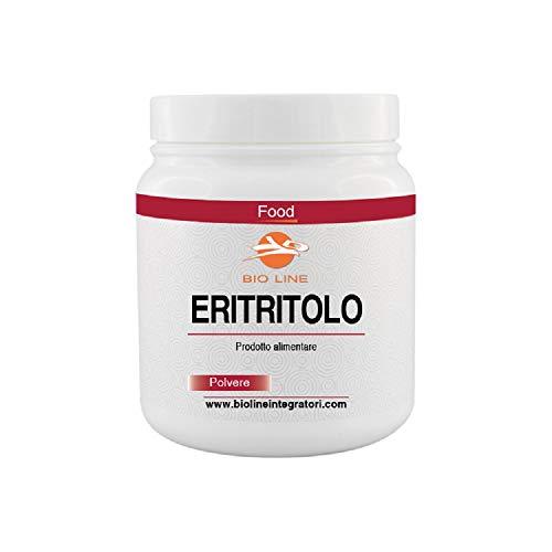 ERITRITOLO (E968) in polvere