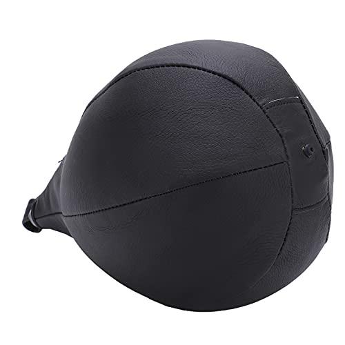 FASJ Punching Ball, Übung Boxsack...