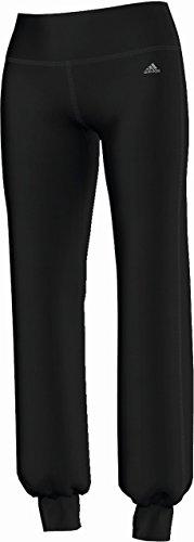 Adidas Spu Classic Pan Black, Größe Adidas:XS