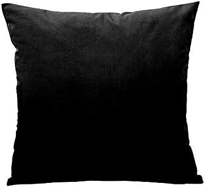 Amazon.com: Funda de almohada creativa de TELLW para cojín ...