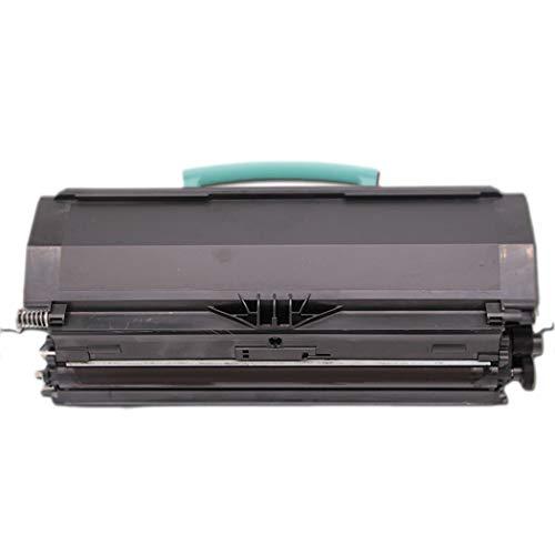 Adatto per LexmarX203 X204 cartuccia toner nero compatibile Lexmark X203 / X204N cartuccia toner compatibile all-in-one