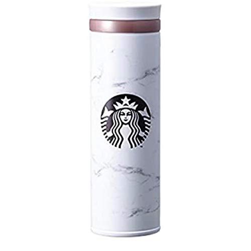 スターバックスコーヒー タンブラー