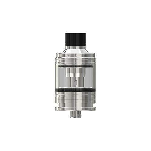 Atomiseur E. LEaf Melo 4 D25 4.5 ml adapté pour Cigarette électronique E. LEaf i80 i200 Mod Vape sans nicotine