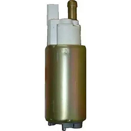 Ecommerceparts elektrische benzinepomp, bedrijfsdruk: 3 bar, MPI (Multipoint) 9145374953987