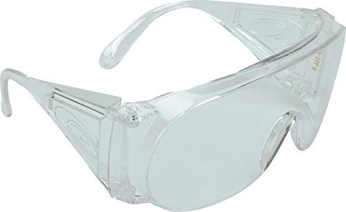 Climax 580 - Gafas Protectoras 580 🔥