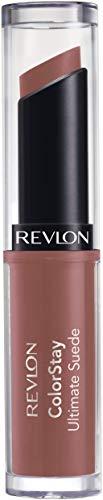 Labial Hidratante Con Color marca Revlon