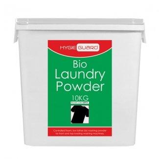 PBS MEDICARE 1000 Bodyguards Lot de 1000 sacs poubelle carrés résistants Blanc 44 g