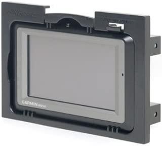 Airgizmo Panel Dock for Garmin AERA Series
