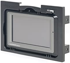 Airgizmo Panel Dock for Garmin AERA Series