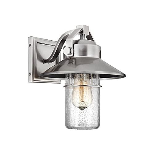Moderna lámpara de pared 1 x 60 W, E27 PAVE FE/PAVE1 Feiss