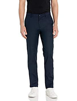 Best stretch chinos Reviews