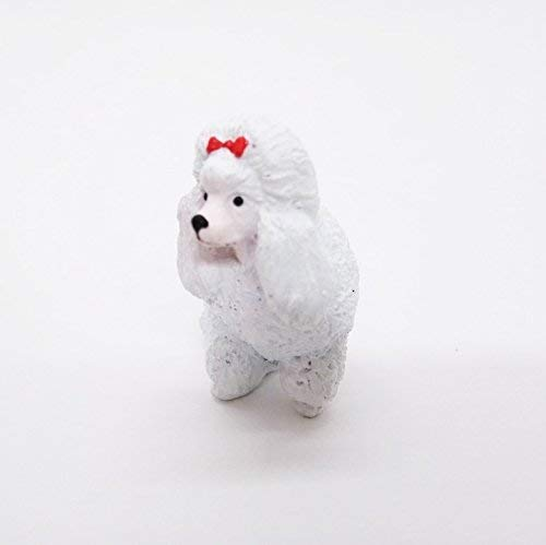 Top 10 best selling list for show dog figurines and collectibles