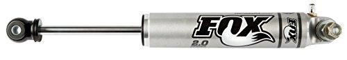 FOX 985-24-001 Steering Stabilizer