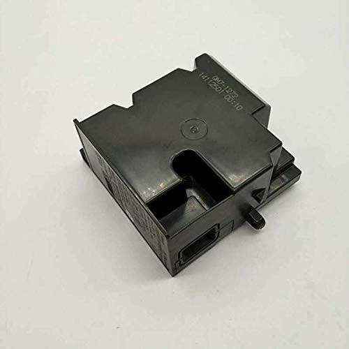 Accesorios para impresora PRTA13244 Adaptador de corriente del conjunto del carro del cabezal de impresión K30346 para Canon IP7280 7180 IX6780 6880 MG5420 MG6320 Ip7250 MG7120 MG5422 - (Tipo: Adaptad