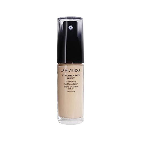 Shiseido Make-up Basis