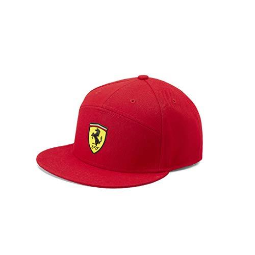 Mercancía oficial de Fórmula 1 - Scuderia Ferrari 2019 F1™ - Ala...