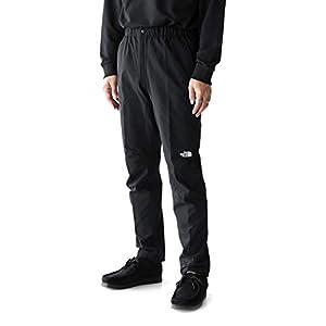 [ザノースフェイス] ロングパンツ ドーロライトパンツ メンズ NB81711 ブラック XL