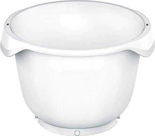 Bosch MUZ9KR1 Zubehör für Küchenmaschinen