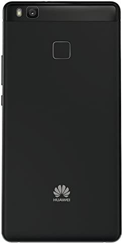 Huawei P9 Lite (GSM) Unlocked Android 5.2-inch, 13MP Camera Smartphone - Black WeeklyReviewer