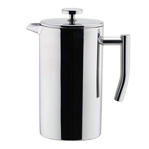 12 coffee press - 5