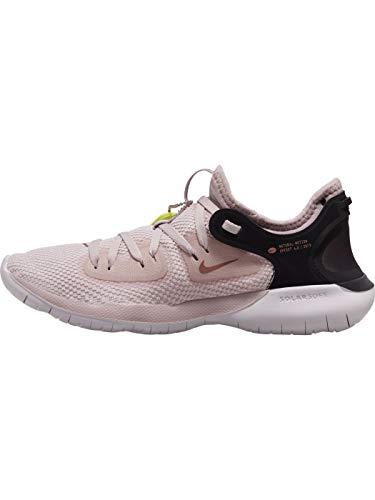 Nike Wmns Flex 2019 RN - Zapatillas deportivas