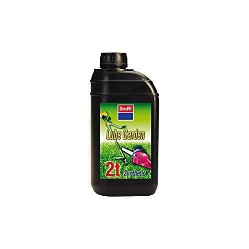 Krafft M103378 - Aceite sintetico motor 2 tiempos 1l: Amazon.es ...