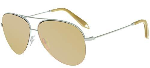 victoria beckham occhiali migliore guida acquisto