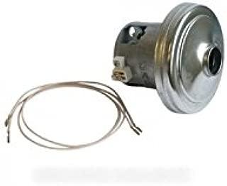 Rowenta – Motor aspirador para aspiradora Rowenta: Amazon.es: Hogar