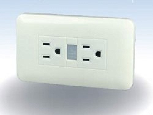 Mini Gadgets Lawmate Hidden Camera Outlet