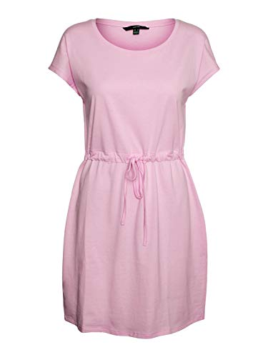 Lista de los 10 más vendidos para vestidos color lila cortos