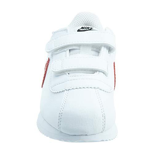 Nike Air Force 1 High '07, Zapatillas de Baloncesto para Hombre